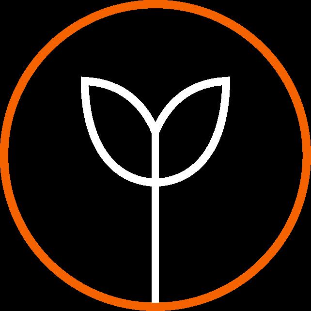 Samsø Madkulturhus Logo